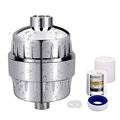 filtro agua ducha, filtro agua, filtro de agua para la ducha