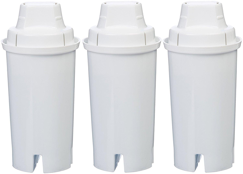 filtro de agua, filtros de agua