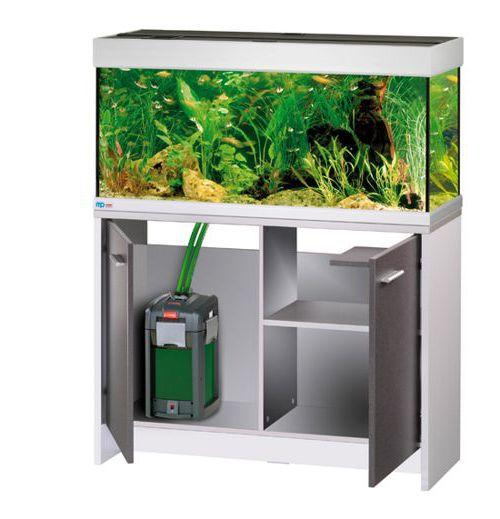 filtro acuario, filtro pecera, filtro externo acuario, filtro agua