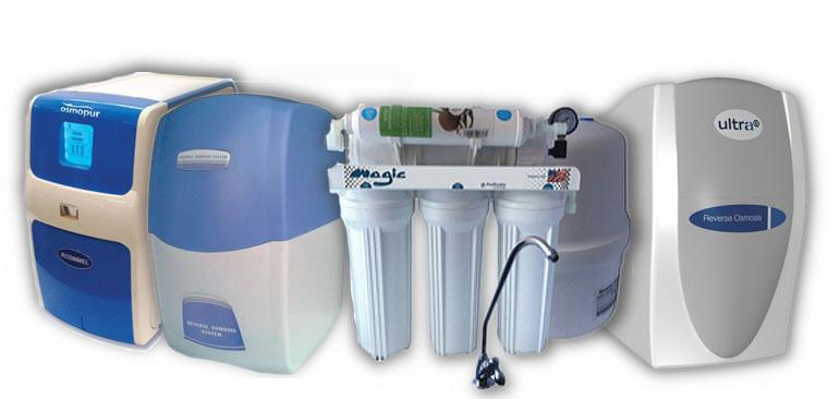 ósmosis inversa, equipo ósmosis inversa, osmosis inversa, equipo osmosis inversa