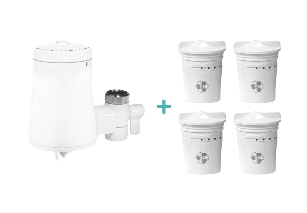 filtro agua, filtro agua tapp water tapp