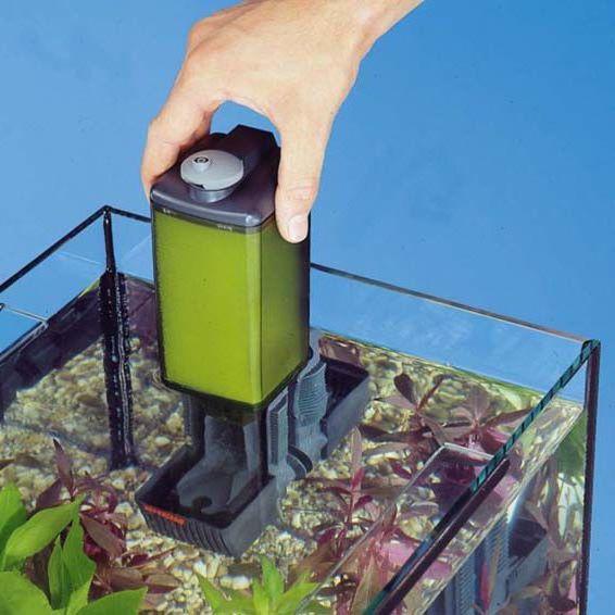 filtro de agua acuario, filtro de agua pecera