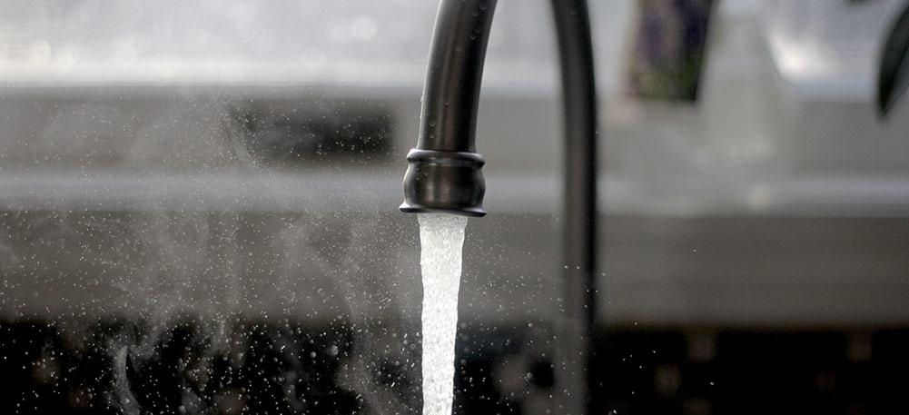 calidad agua, calidad del agua casa