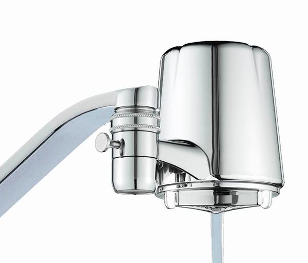 Filtro agua grifo Culligan, Filtro de agua para grifo Culligan