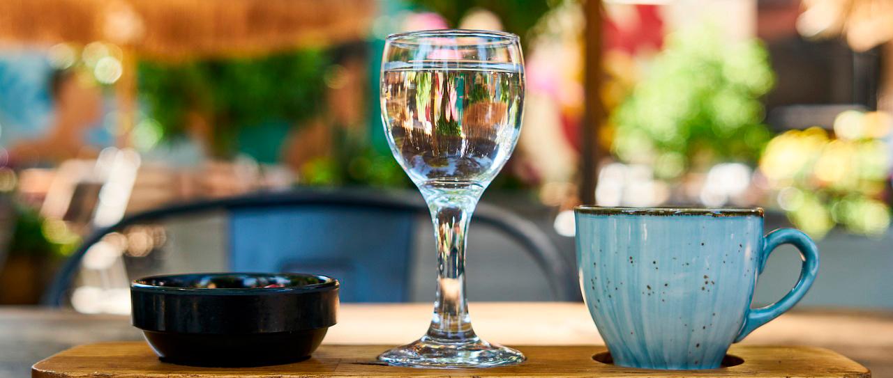agua equipo osmosis inversa