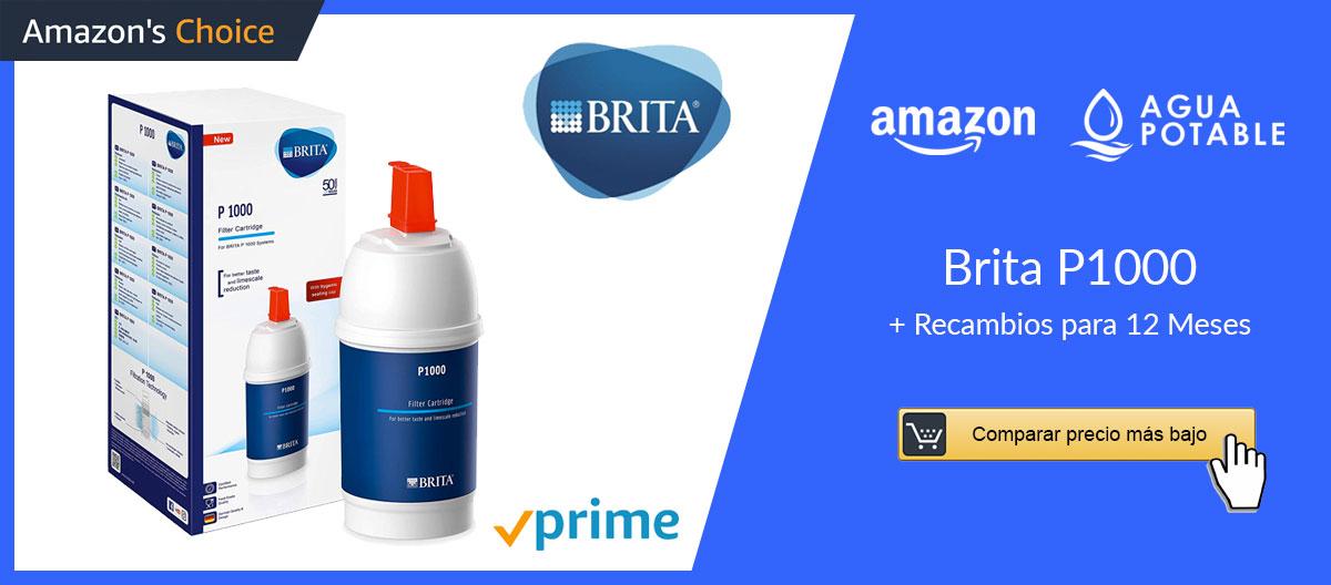brita-p1000