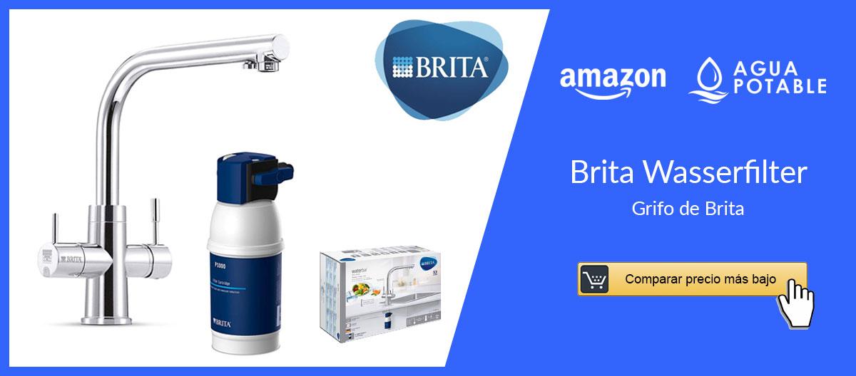 brita-wasserfilter