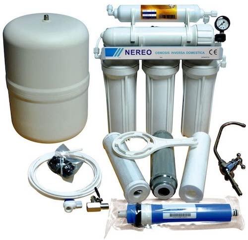 Hidrowater RO-0206-12