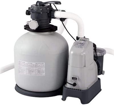 Mejores cloradores salinos 3