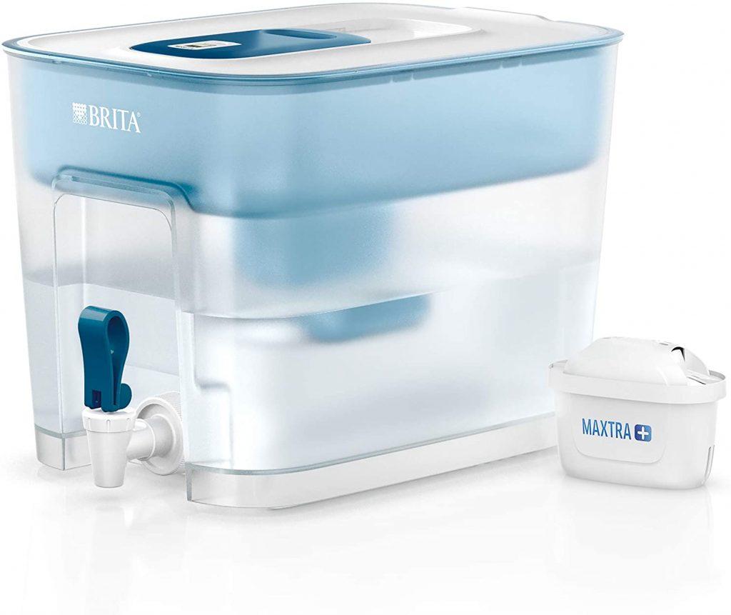 Mejores dispensadores de agua fría 1