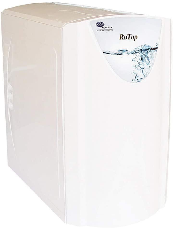 Mejores equipos de osmosis inversa 2